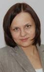 Репетитор по обществознанию и экономике Екатерина Борисовна