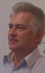 Репетитор по математике и физике Анатолий Алексеевич