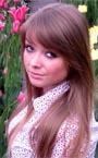 Репетитор по математике, обществознанию и английскому языку Светлана Дмитриевна