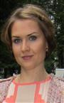 Репетитор музыки Качуровская Елена Сергеевна