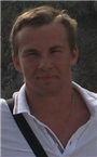 Репетитор химии, физики и математики Соколов Сергей Александрович
