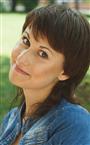 Репетитор по математике и английскому языку Мария Андреевна