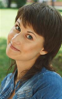 Репетитор математики и английского языка Кочанова Мария Андреевна