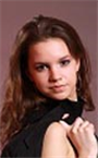 Репетитор по английскому языку Мария Андреевна