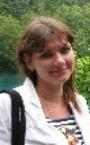 Репетитор по немецкому языку Виктория Владимировна