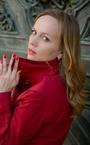 Репетитор по немецкому языку и английскому языку Наталья Ивановна