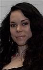 Репетитор английского языка и немецкого языка Коблева Ольга Валерьевна
