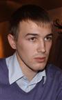 Репетитор математики и физики Светопольский Алексей Петрович