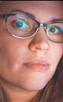 Репетитор по математике и физике Татьяна Владимировна