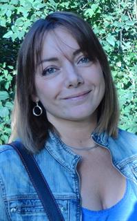 Репетитор обществознания и других предметов Калужская Елена Викторовна