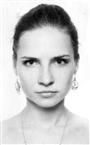 Репетитор по истории, литературе и русскому языку Анна Андреевна