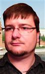 Репетитор математики и физики Богатырев Денис Николаевич