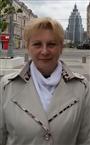 Репетитор по экономике и математике Ольга Николаевна