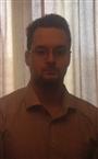 Репетитор по математике, физике и информатике Руслан Алексеевич
