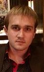 Репетитор английского языка Ковалев Вячеслав Александрович
