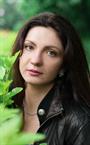 Репетитор по английскому языку Виктория Игоревна