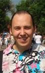 Репетитор французского языка, редких языков и английского языка Кривобоков Илья Леонтьевич