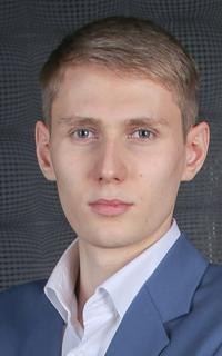 Репетитор математики Борисов Сергей Владиславович