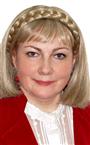 Репетитор русского языка, литературы, предметов начальных классов и подготовки к школе Ширко Наталья Михайловна