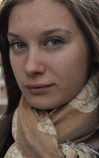 Репетитор японского языка и английского языка Барменкова Анна Сергеевна