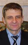 Репетитор по математике Анатолий Викторович