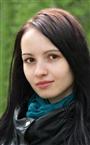 Репетитор английского языка и немецкого языка Сазонова Елена Владимировна