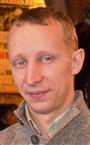 Репетитор по физике и математике Арсений Григорьевич