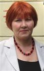 Репетитор русского языка Лазутина Тамара Егоровна