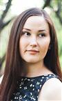Репетитор по английскому языку и французскому языку Мария Владимировна