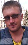Репетитор по математике, русскому языку и физике Артем Александрович