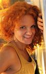 Репетитор по русскому языку, английскому языку, редким иностранным языкам и русскому языку для иностранцев Яна Владимировна
