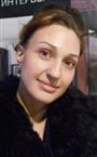 Репетитор по изобразительному искусству и другим предметам Дарья Андреевна