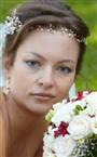 Репетитор английского языка и немецкого языка Вундербарова Елена Викторовна