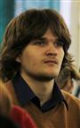 Репетитор по физике, математике, информатике и другим предметам Григорий Владимирович