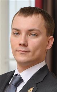 Репетитор физики и математики Мазур Иван Константинович