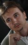 Репетитор по математике и физике Кирилл Александрович