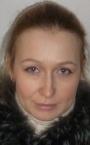 Репетитор по физике Екатерина Петровна