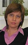 Репетитор подготовки к школе, коррекции речи, других предметов и предметов начальных классов Литвиненко Анастасия Николаевна