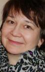 Репетитор математики Булычева Ольга Николаевна