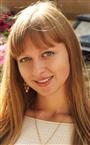 Репетитор английского языка и немецкого языка Таргонская Юлия Александровна