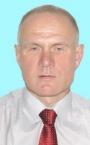 Репетитор математики и физики Староверов Андрей Николаевич