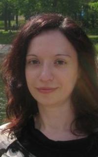 Репетитор английского языка и французского языка Дыдымова Ольга Владимировна