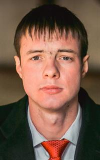 Репетитор русского языка, истории и обществознания Степанов Даниил Андреевич