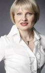 Репетитор обществознания, истории и английского языка Быкова Наталья Павловна