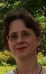 Репетитор по русскому языку и английскому языку Татьяна Леонидовна
