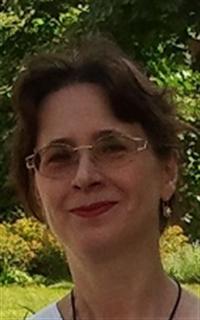 Репетитор русского языка и английского языка Казанцева Татьяна Леонидовна