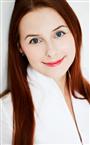 Репетитор английского языка, русского языка, обществознания и других предметов Кольченкова Анна Евгеньевна