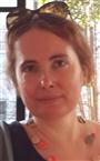 Репетитор редких языков и испанского языка Зазовская Светлана Игоревна