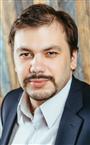 Репетитор по биологии и химии Михаил Александрович