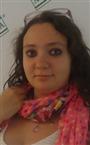 Репетитор по английскому языку и китайскому языку Наталия Игоревна